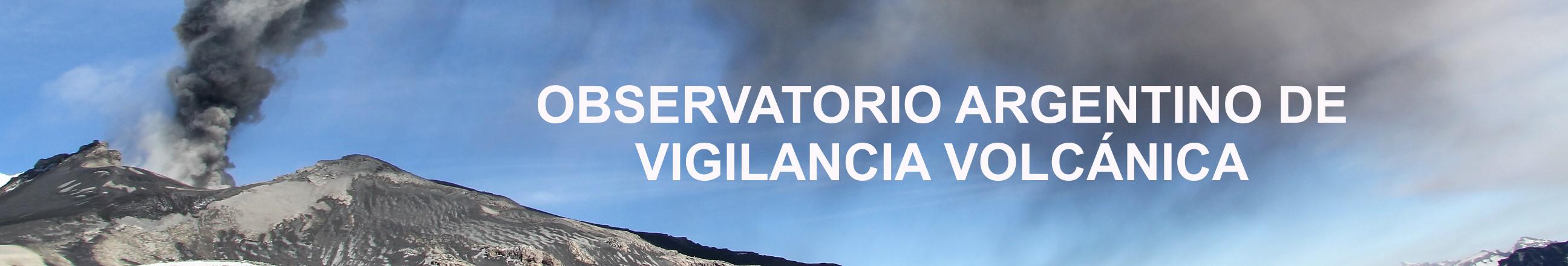 Header Observatorio Volcanológico 2
