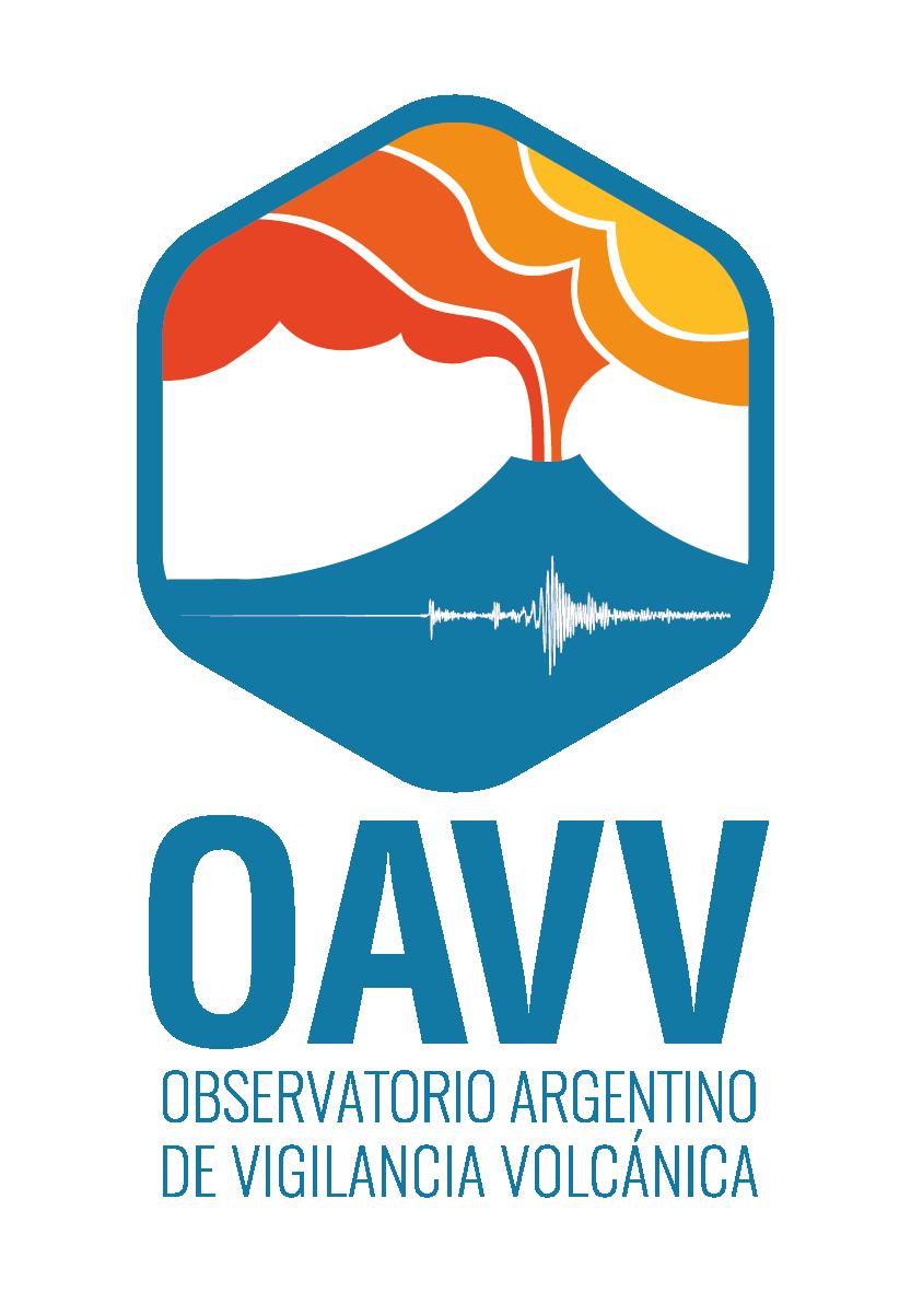 Logo OAVV (sin fondo)