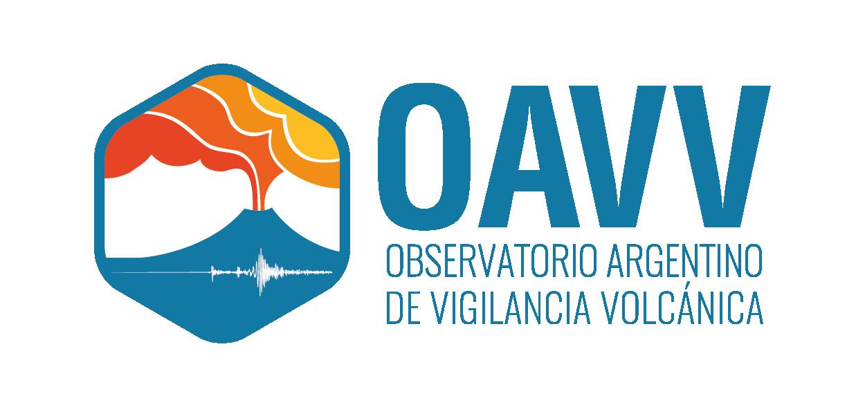 OBSERVATORIO ARGENTINO DE VIGILANCIA VOLCÁNICA